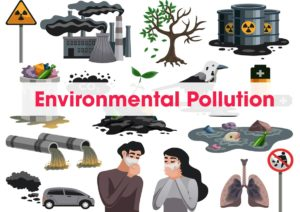 Environmental-Pollution-Adjeem-blog