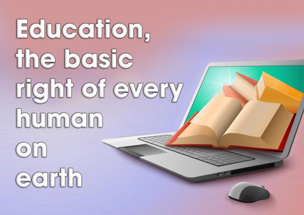 blog-importance-of-education-Adjeem