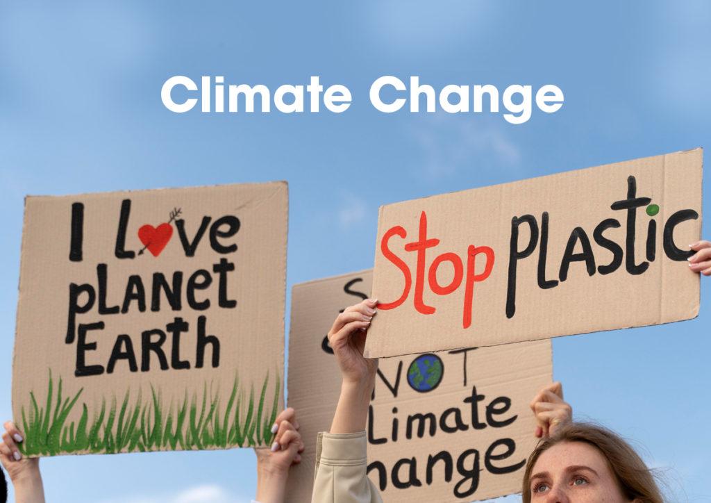 Climate-Change-adjeem-blog