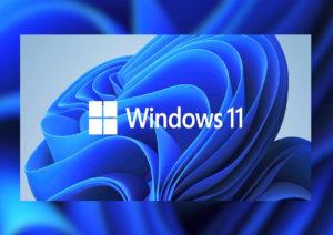 Windows-11-Blog-Adjeem